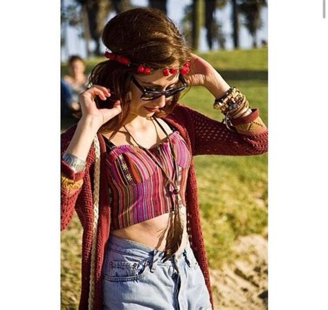Shirt prim hippie vans hippie headband hippie hippie chic hippie shirt hippie hippie ...