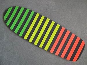 Cool Skateboard Grip Tape Designs images