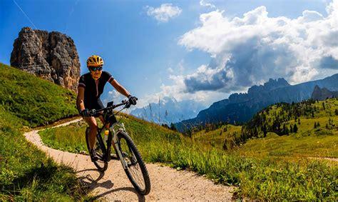 ¿por qué no nos cuentas. Día Mundial de la Bicicleta: rodando a través del tiempo