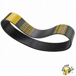 Bosch Rotak 40 Test : bosch rotak 40 ~ Watch28wear.com Haus und Dekorationen