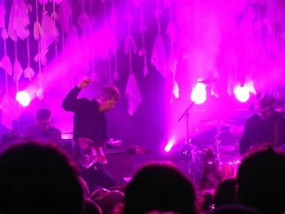 Concerts Palladium Wilco Nels Cline Concert