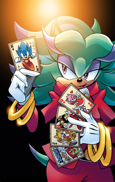 breezie  hedgehog villains wiki fandom powered  wikia