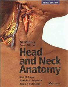 Download Grant's atlas of Anatomy pdf   All Medical Books ...