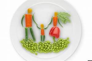 Vegetarian Diet  Plant