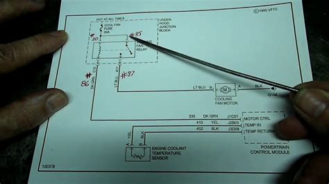 follow wiring diagrams youtube