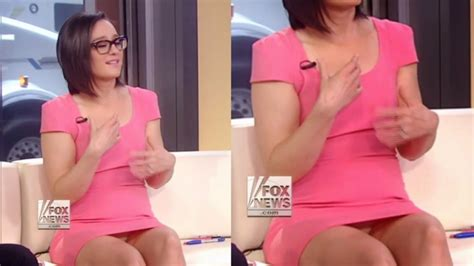 fox news women upskirt