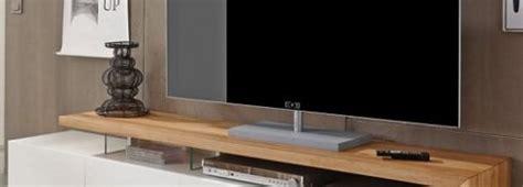 Mobile On Tv by Mobile Porta Tv Edilnet