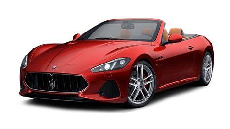Review Maserati Grancabrio by 2019 Maserati Grancabrio Philippines Price Specs