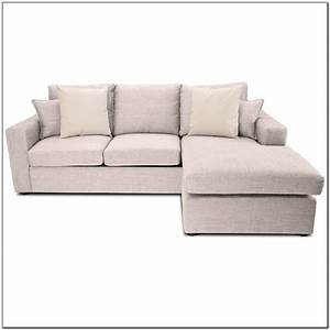 Large sectional sofas canada download page home design for Large sectional sofa toronto