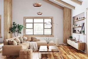 5, New, Home, Design, Trends, We, U2019ll, Be, Seeing, In, 2021