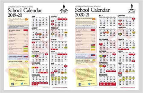 jcps school board approves calendars jcps