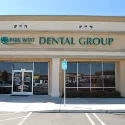 garden west dental park west dental and orthodontics 11 photos 67