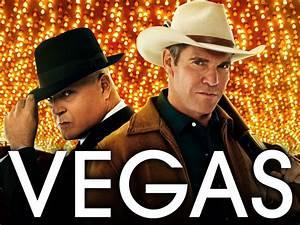 Serie Las Vegas : vegas nuova serie tv da stasera 1 luglio 2013 su rai2 las vegas anni 39 60 stracinema piccoli ~ Yasmunasinghe.com Haus und Dekorationen
