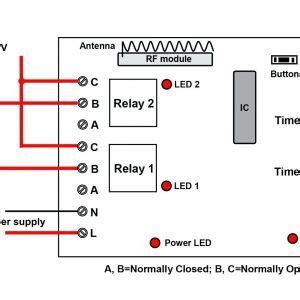 Grundfos Circulating Pump Wiring Diagram Free