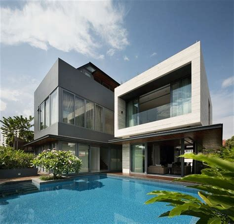 cool house designs keep cool house designs 18 be ventilated and fresh plans