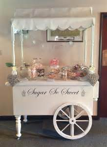 Cabinets Tulsa by Candy Carts