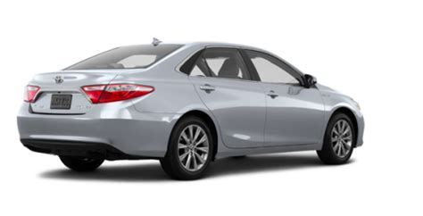 toyota camry hybrid  sale  montreal spinelli