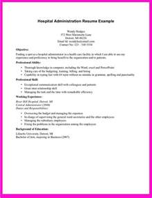 sle job resumes for students listing credentials after your name on your resume and on simple resume template