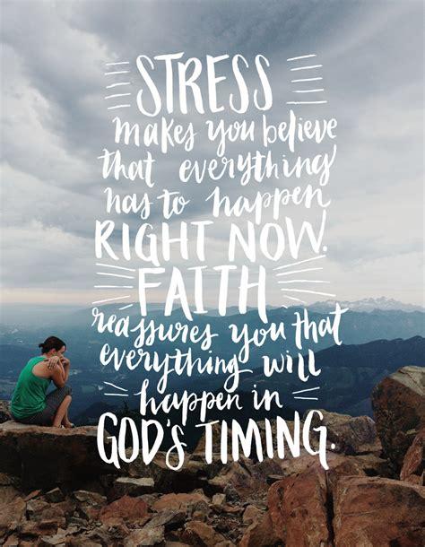 Tumblr Quotes About God And Faith  Wwwimgkidcom The