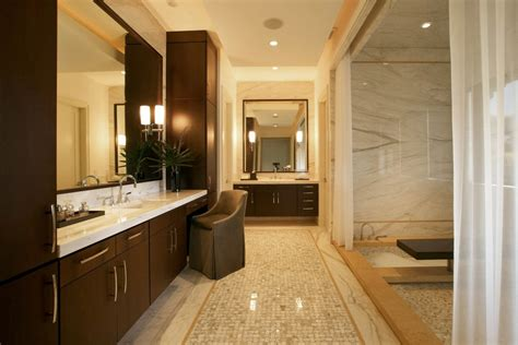 floor and decor kennesaw atlanta bathroom remodels renovations by cornerstone