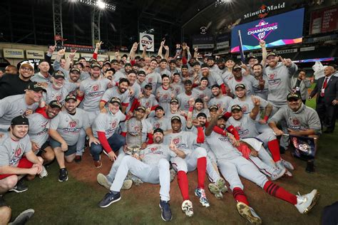 2020 World Series Futures Betting Odds - MLB Gambling Odds ...