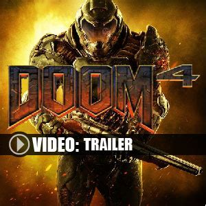 Doom 4 Digital Download Price Comparison