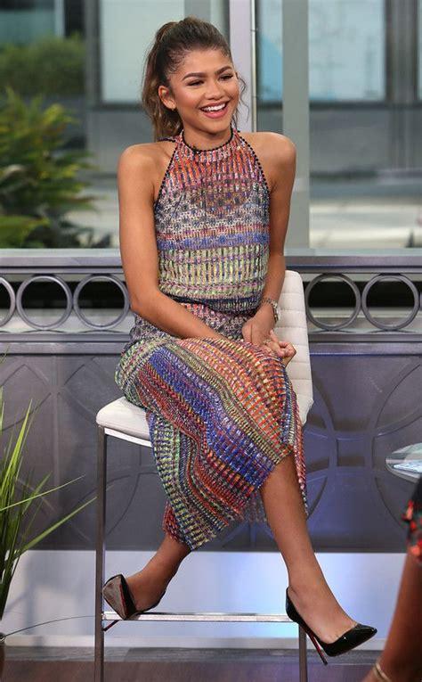 Dress, $325 at modaoperandi.com - Wheretoget   Zendaya ...