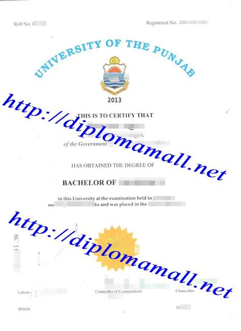digital marketing masters degree canada pin by ray8888 on other countries website