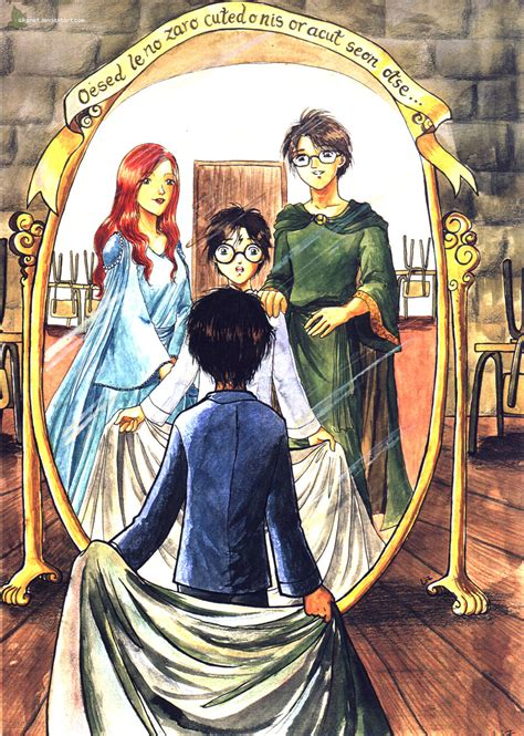 harry potter christmas drawings festival collections