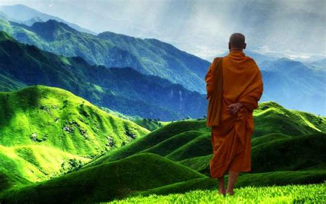 buddha quotes  compassion discipline mind anger  love