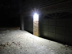 Led flood lights dusk to dawn bocawebcam