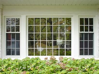 Window Windows Designs Fantastic Vital Tips Idea
