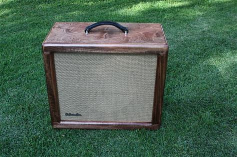 1x10 Guitar Cabinet Plans by B Custom Cabs 1x12 Custom Guitar Speaker Cab Baltic Birch