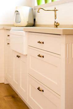 storage for kitchen ידיות למטבח ידית לארון ילדים מטבחים 2552