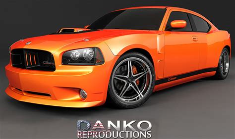 style dodge charger honeycomb grilles gallery danko