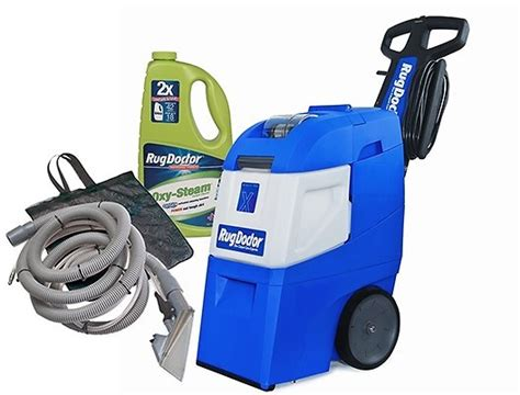 Rug Doctor Mighty Pro X3 Review Removing Moldy Carpet Cleaning West Des Moines Remnants Knoxville Tn Remove Pet Odor Myers Dalton Ga Installation Erie Pa Interface Entropy Tiles One Salem Oregon