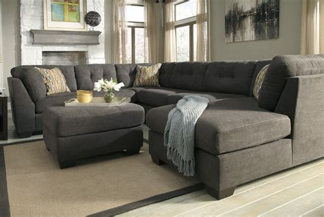 sofa comfort  style  evident   dynamic