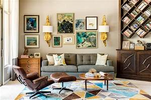 Living room decorating and design ideas with pictures hgtv for Living room ideas decorating pictures