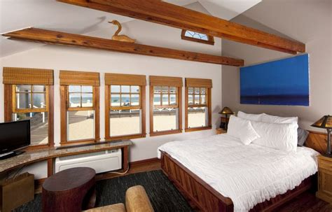 17 best images about hotels with tempur pedic 174 beds on