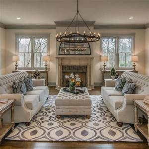 pinterest living room decorating best of luxury ideas co With living room decor ideas pinterest