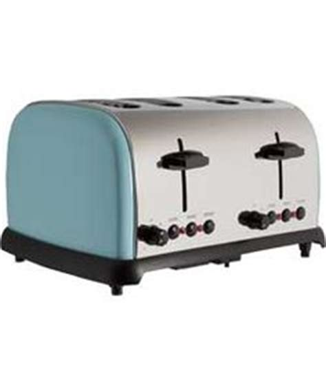 kitchen accessories suppliers 1000 images about duck egg blue ideas for kitchen on 2152