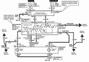 Ls1 Coil Wiring Schematic