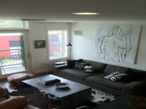 design small rooms for men joy studio design gallery photo