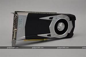 MSI GeForce GTX 1060 Gaming X and Zotac GeForce GTX 1060 ...