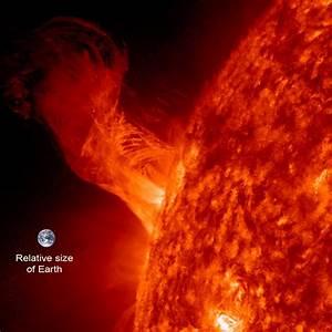 Solar Ballet on the Sun | NASA