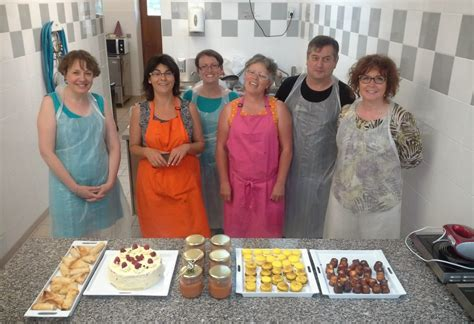 cuisine entre amis atelier de cuisine entre amis