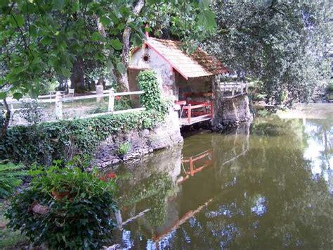 chambre d hote proximité puy du fou manoir de la thébline chambre d 39 hôte à les brouzils