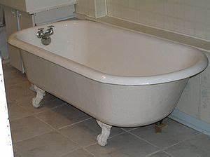 Bathtub Wikipedia