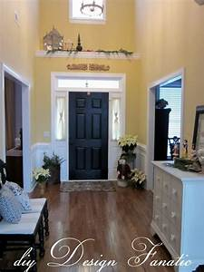 Excellent, Small, Entryway, Ideas, As, Your, Warm, Welcoming
