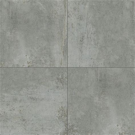 Fugenbreite Fliesen 60x60 by Metall Optik Bei Ceratrends Bodenfliese New Metal